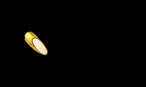 logo Fjory