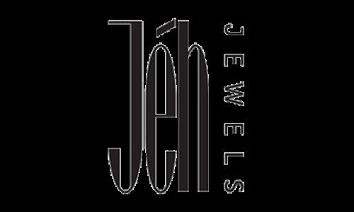 logo Jéh