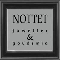 Juwelier en goudsmid Nottet