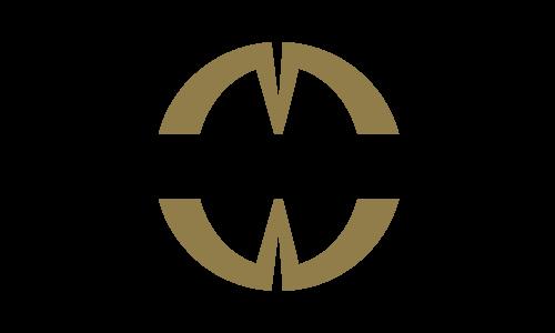 logo Mi Moneda