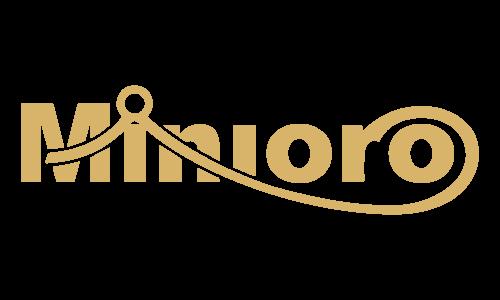 Minioro