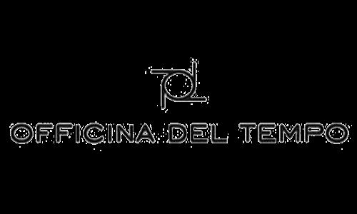 logo Officina del Tempo