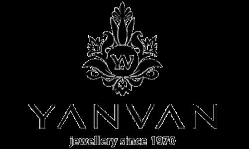logo YANVAN