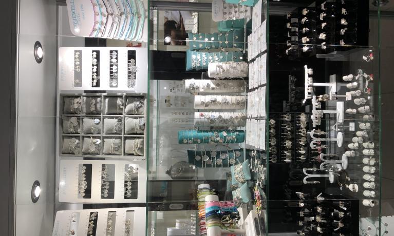 Joy Jewellery collectie weer lekker aangevuld.