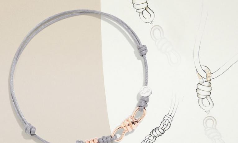 Nieuwe collectie van DoDo is binnen. Wij maken de DoDo sieraden helemaal naar jouw smaak.
