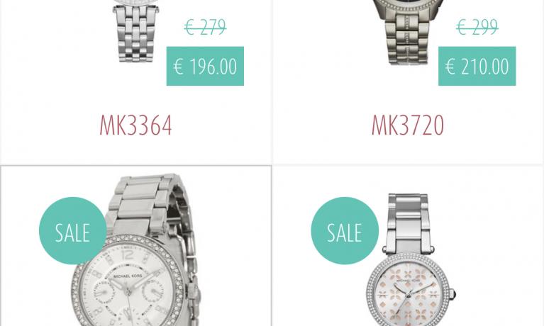 Kijk hier naar sieraden en horloges die wij in de opruiming hebben. https://www.juweliernottet.nl/sale  Wij hebben nog steeds normale openingstijden. Kom dus graag langs om een cadeautje te kopen voor de eenzame verjaardag. Ook is ons atelier nog gewoon o