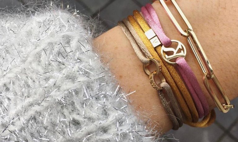 Armcandy by Just Franky